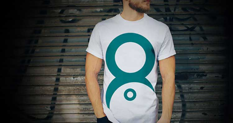 Graphic T-shirt Bundle: 119 ready to print graphics for only $43